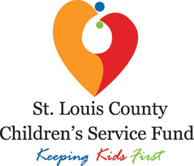 st louis county, mn adult services